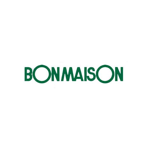 bonmaison_logo