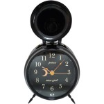 bugle_clock_first_001