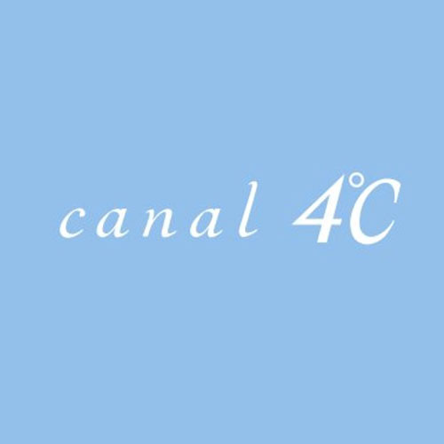 canal_4