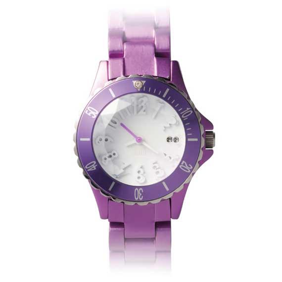 ENOGU DIVER / Purple_01