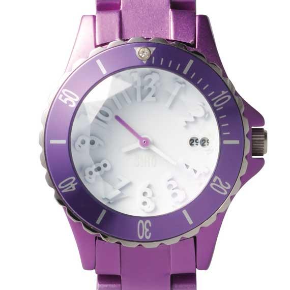 ENOGU DIVER / Purple_02