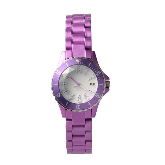 ENOGU DIVER / Purple_03