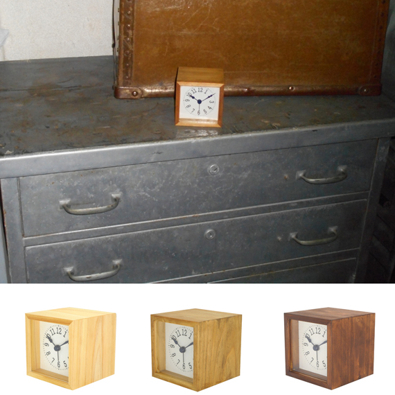 hp_kannbatsu 4kaku clock img_1
