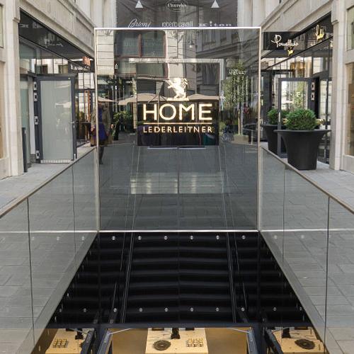 let_tuchlauben_home_concept_store