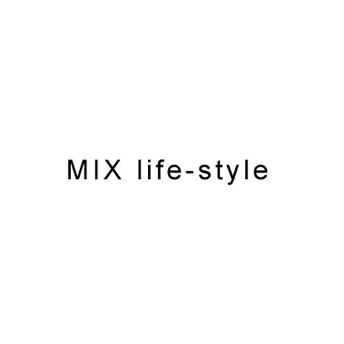 mix life logo-1