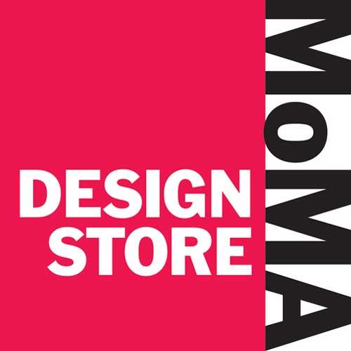 moma-design-store-rogo
