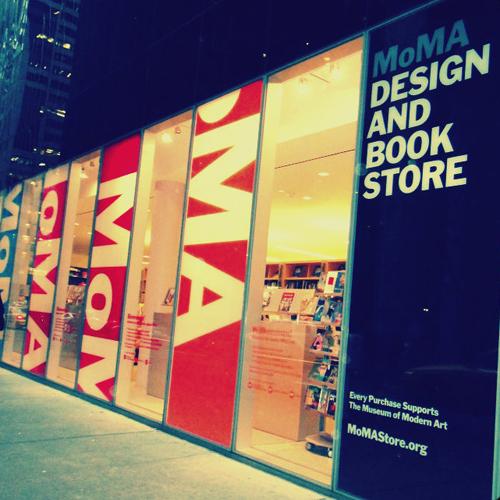 moma_design_bstore_newyork
