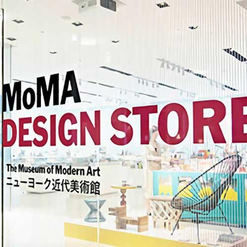 moma_design_store_jp