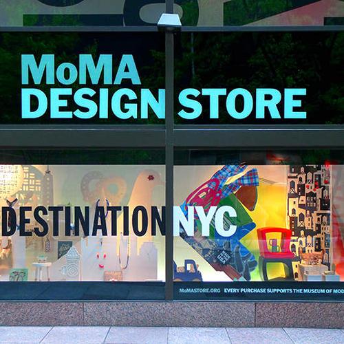 moma_design_store_newyork