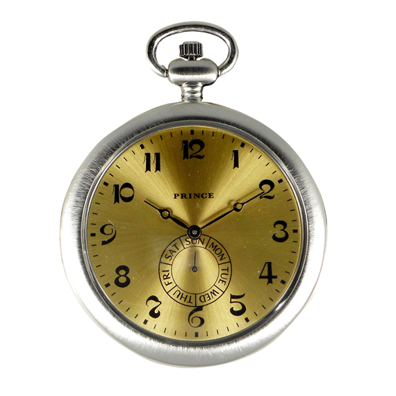 Reprint pocketwatch brass_01