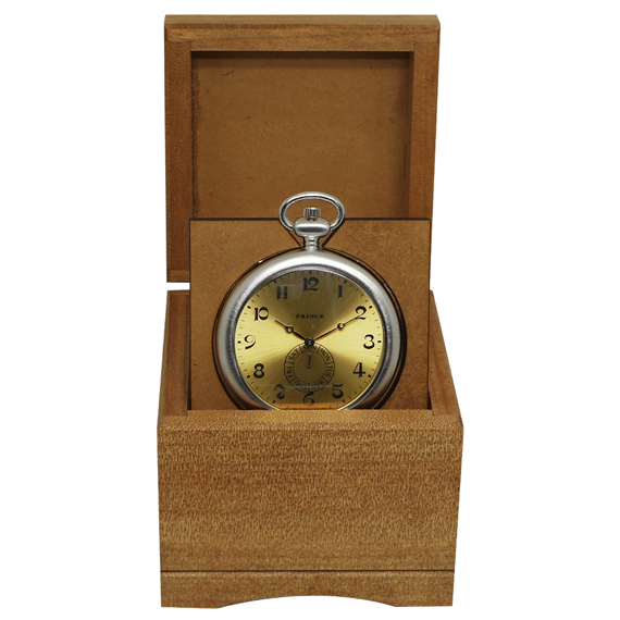 Reprint pocketwatch brass_08