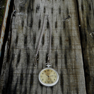 prince_pocketwatch_image (1)