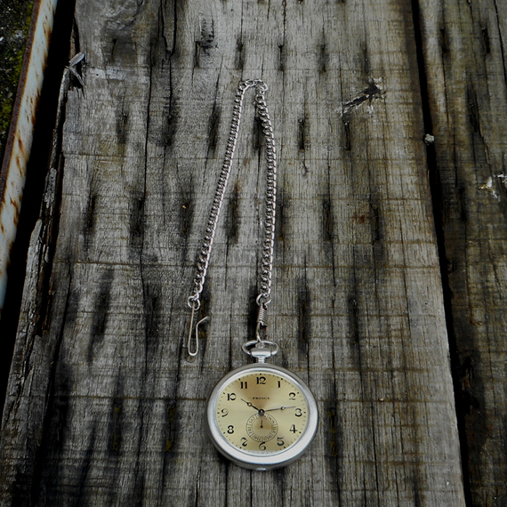 Reprint pocketwatch brass_07