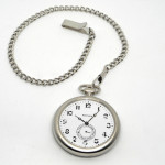 prince_pocketwatch_image