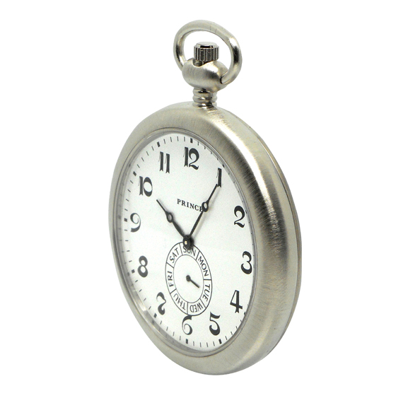 Reprint pocketwatch white【復刻版】懐中時計_03