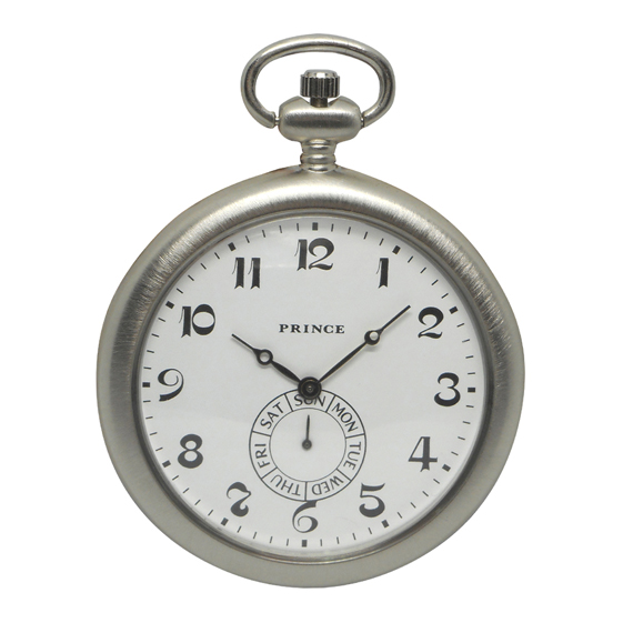 prince_pocketwatch_wh