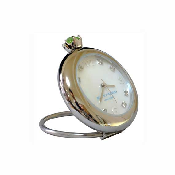 Ring Birth Clock_03