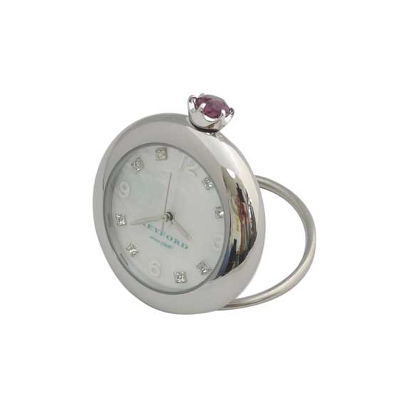 Ring Birth Clock_05