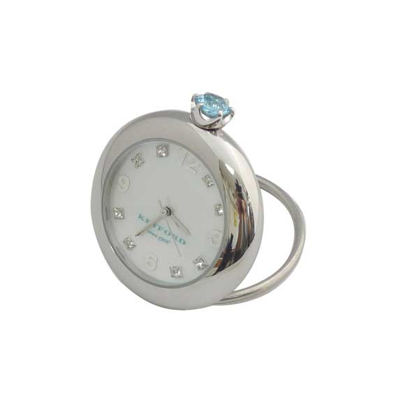 Ring Birth Clock_06
