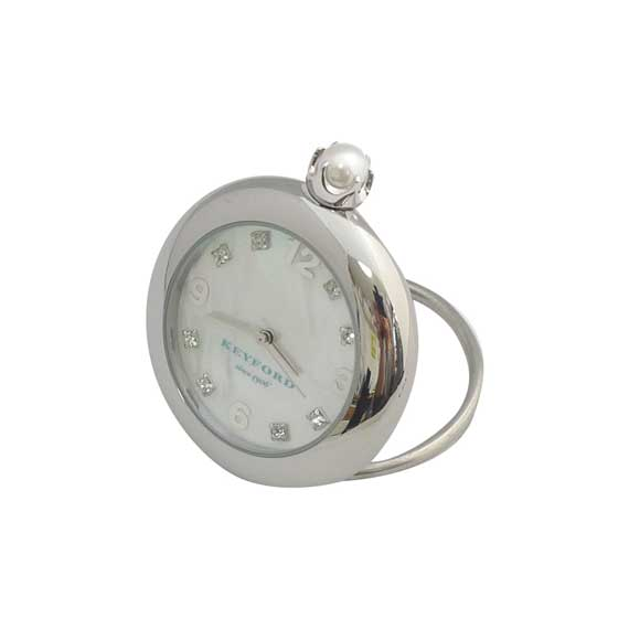 Ring Birth Clock_09