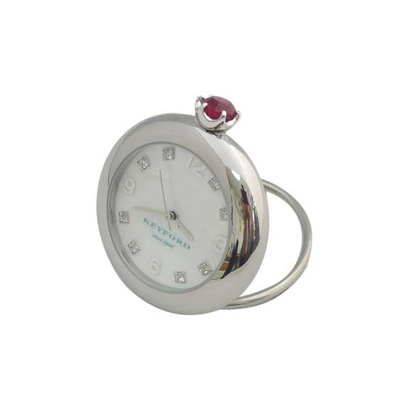 Ring Birth Clock_10