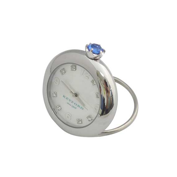 Ring Birth Clock_12