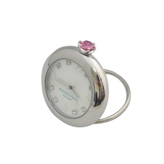Ring Birth Clock_13