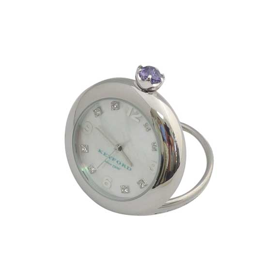 Ring Birth Clock_15