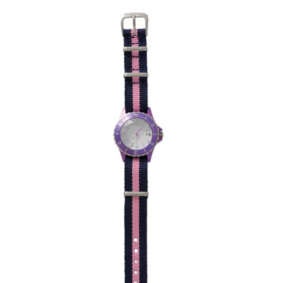 siro_enog_div_nato-1_purple