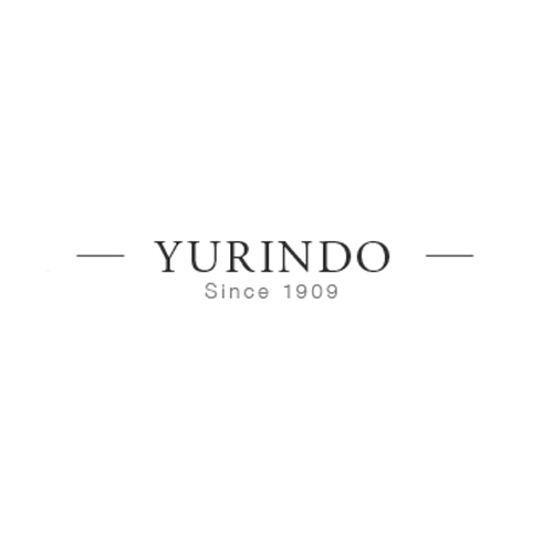 yurindo